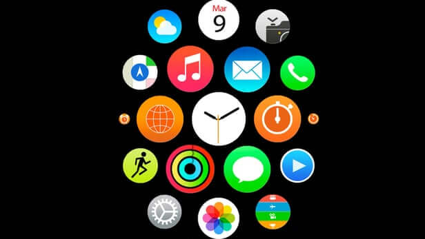 applewatch-apps-8